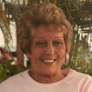 Mrs. Joanne C. (Walsh) DiOrio