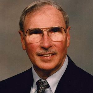 Daniel W Sheek III