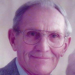 Marvin M. Hahn