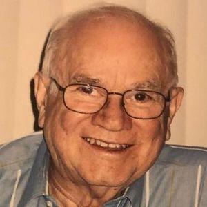 John T. Argenziano