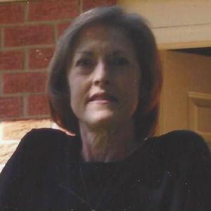 Carole Ann Shemwell