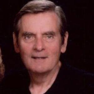 William T. Sheppard