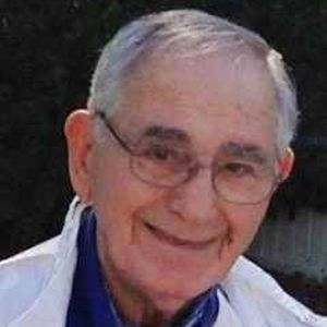 Joseph C. Gentile Obituary Photo