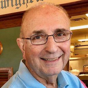 Mr. Jan Wesley Nienhuis