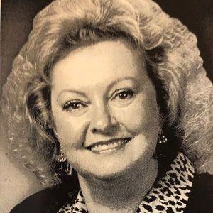 Sheila  Rae (Pratt)  Cannatti