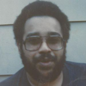 Daniel Manuel  Gomes Obituary Photo