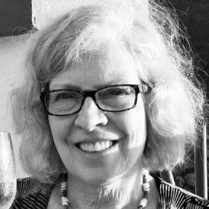 Eleanor Walsh Larson Obituary Photo