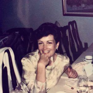 Marilyn  F. Quinn