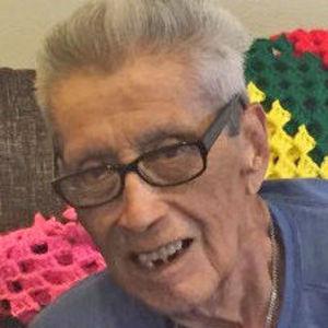 Juan P. Ramo
