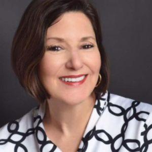 Donna Lacorazza