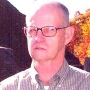 Robert Nelson Graham, Jr.
