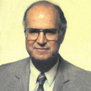 John S. Reid