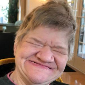 Kimberly Lentz Obituary Photo