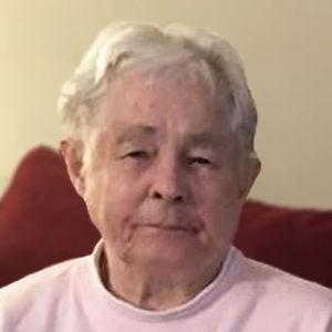 Phyllis Ann Messing