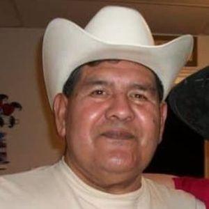Herminio Rodriguez