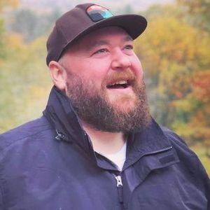 Jacob L. Seilheimer Obituary Photo