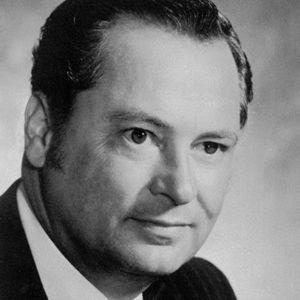 Barron Hilton Obituary Photo