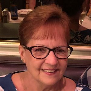 Susan M. (Witts) Grand Obituary Photo