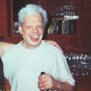 Joseph R. O'Toole