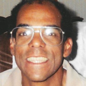 Robert W.  Whitaker III Obituary Photo