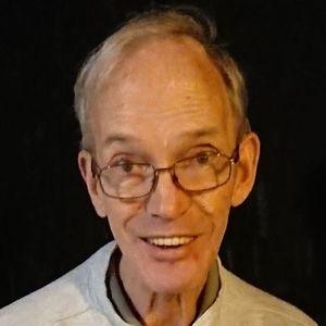 Ronald  Roy  Oviatt