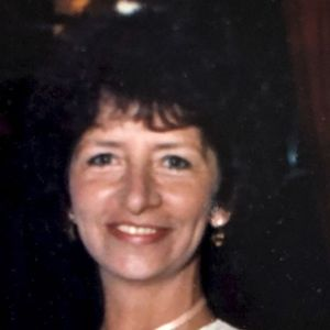 Denise M. Auger