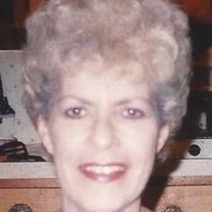 Ella L. Mercer