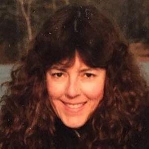 Anne  (Sevigny) Kulik Obituary Photo