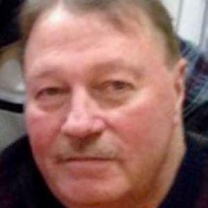 Ralph E. Daley Obituary Photo