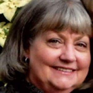 Patricia J. Rittenhouse