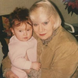 Mrs. Kathleen T. (Kearney) Evans Obituary Photo