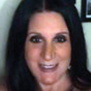 "ELISSA ANN ""DR. D""  DEBENEDICTIS"