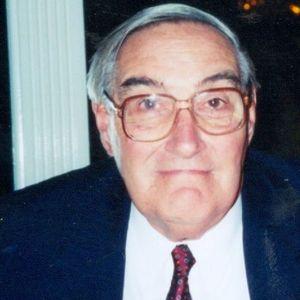 Louis M.  Bayne, Jr.