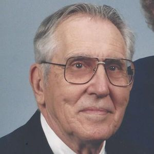 George D. Clark