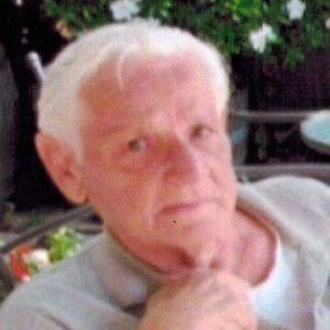 Frank A. Dahl