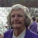 Ruth C. Moynihan