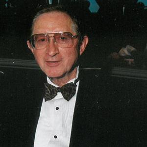 Bert Lee Farris, Jr.