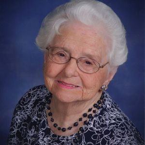 Edith C. (nee Conner) Payton