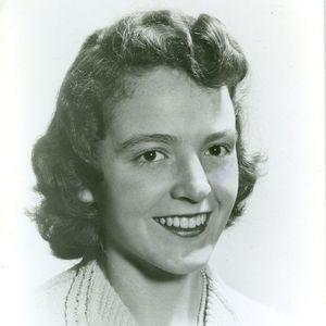 Nancy L. Green