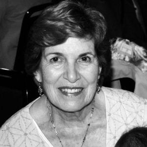 Gail (Fernald) Day Obituary Photo