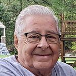 Carl H. Keel