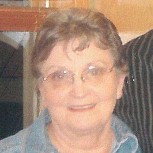 Jill Staimpel