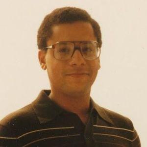 Robert W. Stanton, Jr. Obituary Photo