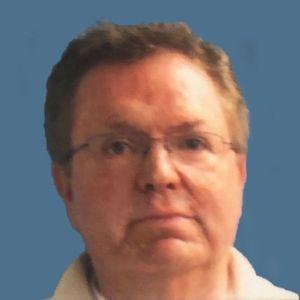 "Francis G. ""Chick"" Ross Obituary Photo"