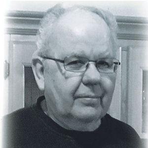Gerald Lee Seidl