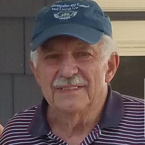 John  B. Nolte, Jr