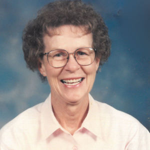 Linda J. Lockett