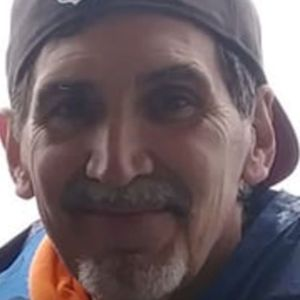 Bradley J Calta Obituary Photo