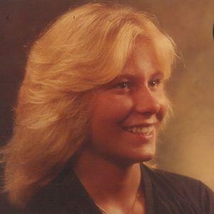 Toni Lynn Bukszar