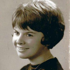 Sandra Bouldry Obituary Photo